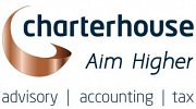 Charterhouse Accountants