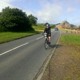 Solent Coasts Cycling Challenge